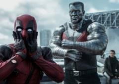 Ryan Reynolds filmou uma cena como Deadpool para Logan! (Atualizado)