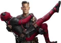 Ryan Reynolds publica carta contra spoilers (mas no estilo Deadpool!)