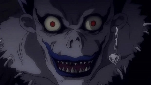 Death Note As Frases Mais Icônicas E Marcantes Do Anime Aficionados