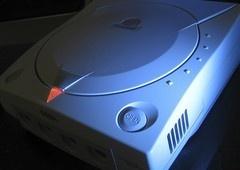 O Dreamcast está vivo e estes 10 jogos provam isso!
