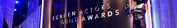 SAG Awards: confira os vencedores de 2019!