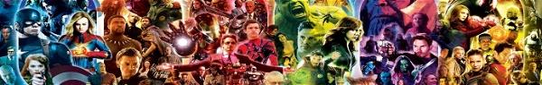 Saga do Infinito | Tudo que aconteceu antes de Vingadores: Ultimato