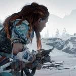 Saiba como eliminar as novas máquinas em HZD: The Frozen Wilds!