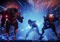 Saiba como subir rápido seu Power em Destiny 2