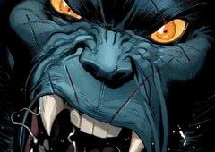 Saiba mais sobre o Fera, um dos membros originais dos X-Men