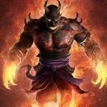 Saiba mais sobre o Jinn de Deuses Americanos e a mitologia do Ifrit