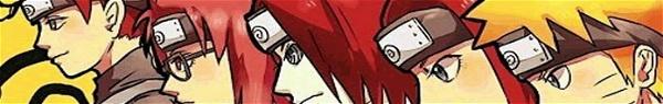 Naruto: Saiba mais sobre o misterioso clã Uzumaki e sua origem!