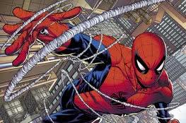 Conheça a origem e história de Peter Parker, o Homem-Aranha!