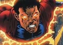Saiba mais sobre Vulcano, o poderoso personagem da Marvel
