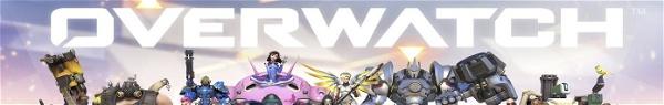 Guia essencial para jogar Overwatch