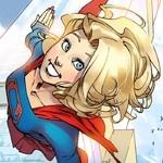 Saiba o essencial sobre a Supergirl, a garota de Krypton!