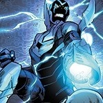Saiba o essencial sobre Besouro Azul e o seu poderoso Escaravelho!