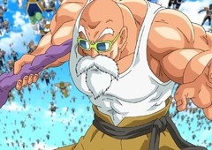 Saiba o essencial sobre o Mestre Kame, o primeiro mestre de Goku!