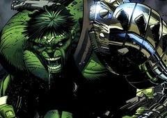 Saiba o essencial sobre o Planeta Hulk