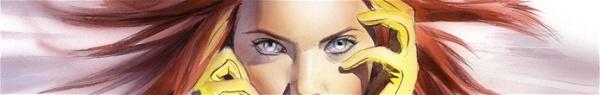 Tudo que você precisa saber sobre a origem de Jean Grey