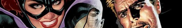 Saiba quais serão os próximos filmes da DC a entrar em produção!