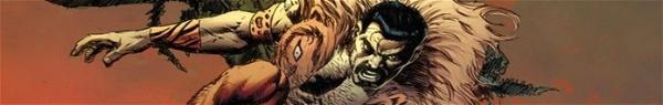 Saiba quem é Kraven, o Caçador, vilão que quer a cabeça do Homem-Aranha