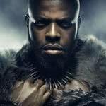 Saiba quem é M'Baku, o poderoso rival do Pantera Negra