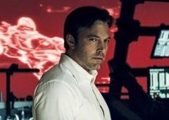 Saiba qual será o substituto de Ben Affleck como diretor de Batman