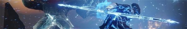 Saiba tudo sobre as classes de Destiny 2