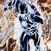 Saiba tudo sobre o Flash do Futuro!