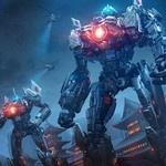 Saiba tudo sobre os gigantes Jaegers de Círculo de Fogo!