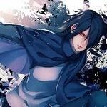 Conheça o poderoso Sasuke Uchiha, rival de Naruto