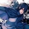 Curiosidades sobre Sasuke Uchiha, o rival de Naruto
