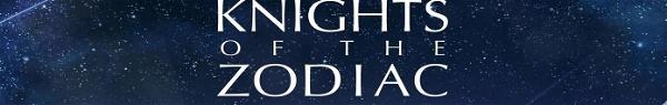 Saint Seiya: Os Cavaleiros do Zodíaco - Netflix divulga cartaz e detalhes