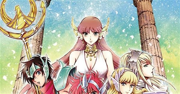 [TOP 7] - Melhores Animes/Filmes/Games de Janeiro/Fevereiro/Março Saintia-sho-cavaleiros-do-zodiaco_f