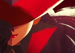 SAIU! Carmen Sandiego, nova animação Netflix, ganha trailer!