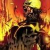 SAIU! Confira o novo trailer sensacional do poderoso Punho de Ferro!