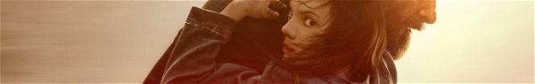 SAIU! Novo trailer de Logan é tudo que queríamos e muito mais!