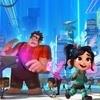 SAIU! Ralph se aventura na internet em trailer de Detona Ralph 2