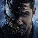 SAIU! Venom ganha novo trailer cheio de ação e cenas inéditas!