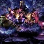SAIU! Vingadores: Ultimato ganha primeiro trailer alucinante!