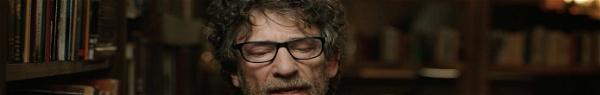 Sandman | Neil Gaiman comenta sobre adaptação!
