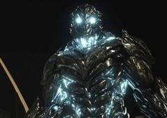 Flash: Savitar vai perder a sua velocidade antes do final da temporada?