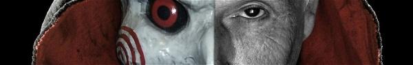 Jogos Mortais 8 começa a ser rodado na Primavera