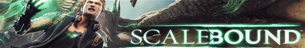 Scalebound, exclusivo do Xbox One, foi cancelado pela Microsoft