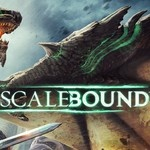 Scalebound, exclusivo do Xbox One, foi cancelado pela Microsoft