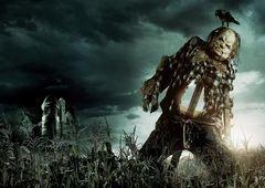 Scary Stories, de Guillermo del Toro, ganha 3 teasers no Super Bowl