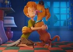 Scooby! O Filme | Animação ganha 1º TRAILER divertido e cheio de emoção!