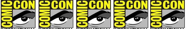 SDCC 2018: Confira os principais trailers divulgados no evento!