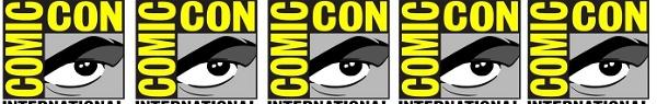 SDCC 2018: Segundo dia tem Venom, Aranhaverso e The Walking Dead!