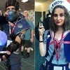 SDCC 2019 | 10 cosplays que arrasaram na Comic Con este ano!