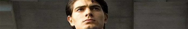 Arrowverse | Crossover ganhará Brandon Routh como Superman!