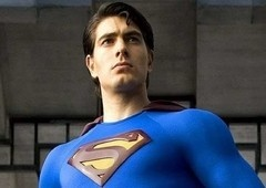 Arrowverse | Crossover ganhará Brandon Routh como Superman!