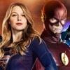 SDCC 2019 | Divulgados detalhes do painel da Warner Bros. TV!