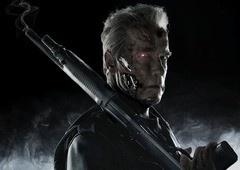 SDCC 2019 | Featurette de 'Exterminador do Futuro 6' é divulgado!